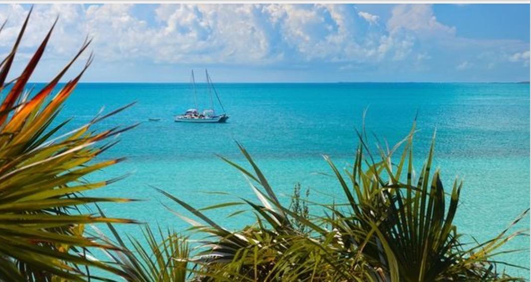 Daily Dose of Addiction    Exuma, Bahamas | Taylor & Co  Travel