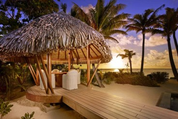 the-brando-tetiaroa-private-island-one-bedroom-villa_1442505985_0