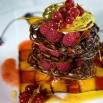 cuisine_8_small